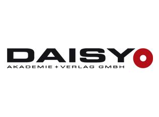 Praxistrainer_Logo_DAISY
