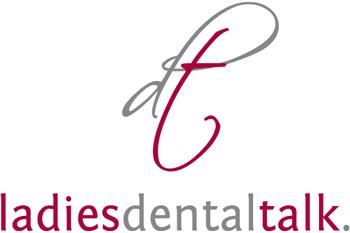 Praxistrainer_Logo_ladiesdentaltalk