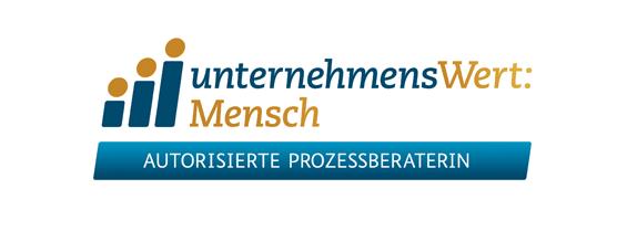 Logo-Unternehmenswert-Mensch