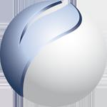 PRAXISTrainer-Logo-Kugel-150px