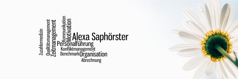 PRAXISTrainer-Alexa-Saphoerster-UeberPraxistrainer