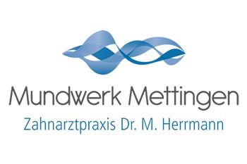 Logo Mundwerk Mettingen