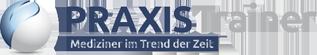 PRAXISTrainer - Mediziner im Trend der Zeit