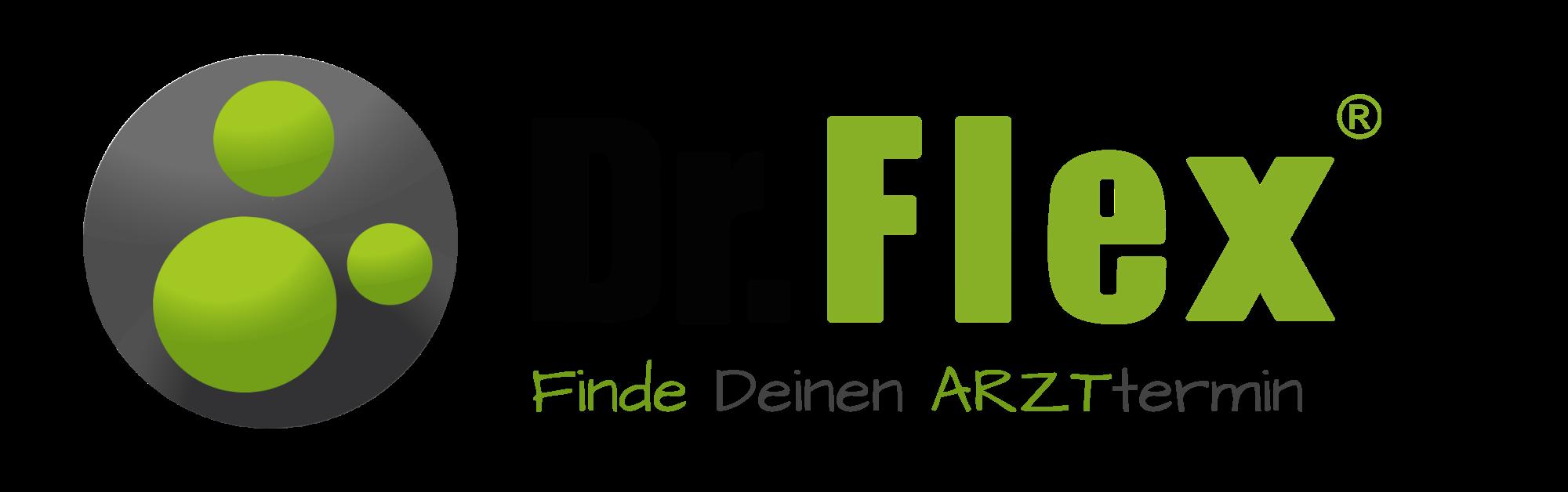 Logo Zahnarztpraxis Havixbeck Joachim Kuehnholz